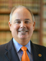 Albany Estate Planning Lawyer Michael G Cowgill