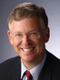 Eugene Personal Injury Lawyer Don Corson