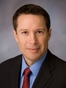Oregon Chapter 11 Bankruptcy Attorney Timothy J Conway
