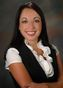 Central Point Family Law Attorney Jamie Hazlett