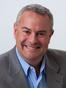 Portland Employment / Labor Attorney Mitchell Jay Cogen