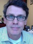Oregon White Collar Crime Lawyer Thomas K Coan