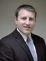 Oregon Landlord / Tenant Lawyer Michael T Clarke