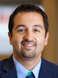97204 Employment / Labor Attorney Adam Gamboa