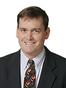 Multnomah County Franchise Lawyer Gregory D Fullem