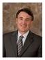 Portland Personal Injury Lawyer Dennis N Freed