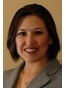 Milwaukie Residential Real Estate Lawyer Angela M Franco Lucero