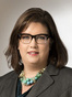 Portland Arbitration Lawyer Anne D Foster