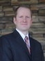 Idaho Estate Planning Attorney Steven Fisher