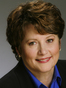 Oregon Commercial Real Estate Attorney Ann L Fisher