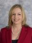 Milwaukie Family Law Attorney Sonya Fischer