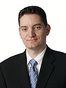 Oregon Communications / Media Law Attorney Dan Eller