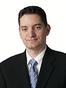 Portland Tax Lawyer Dan Eller