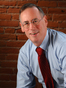 Grants Pass Estate Planning Lawyer James Eagar