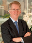 Portland Commercial Real Estate Attorney David W Hercher
