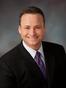 Oregon Bankruptcy Attorney Nicholas J Henderson