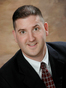 Klamath Falls Estate Planning Attorney Marcus M Henderson