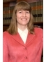 Eugene Family Law Attorney Janice E Hatton