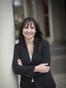Corvallis Litigation Lawyer Laurie J Hart