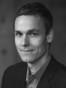 Portland International Law Attorney Andrew N Harris