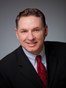 Lake Oswego Business Attorney Robert J Harris