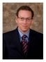Portland Personal Injury Lawyer Jeffrey W Hansen