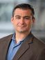 Portland Trademark Application Attorney Jeffrey B Haendler