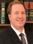 Oregon Criminal Defense Attorney Marc W Gunn