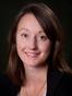 Bend Real Estate Attorney Ellen H Grover