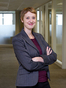 Oregon Trusts Attorney Katie Groblewski
