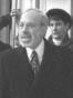 Multnomah County Estate Planning Attorney Steven Goldberg