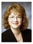 Oregon Intellectual Property Lawyer Anne W Glazer