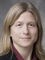 Yarrow Point Construction / Development Lawyer Betsy A Gillaspy
