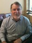 Gig Harbor Construction / Development Lawyer Robert R Gillanders