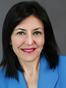 Anaheim Immigration Attorney Haleh Zarkesh