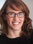 Portland Tax Lawyer Merril A Keane
