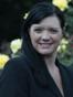 Tualatin Social Security Lawyers Lisa R J Porter