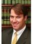 Medford Business Attorney Darrel R Jarvis