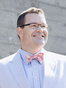 Marion County Business Attorney Eric W Jamieson