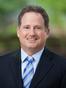 Oregon Trademark Application Attorney Joseph T Jakubek