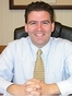 Jackson County Criminal Defense Attorney Damian M Idiart