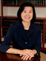 Telecommunications Law Attorney Hong N Huynh