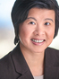 Oregon Environmental / Natural Resources Lawyer Hong N Huynh