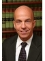 Central Point Estate Planning Attorney Patrick G Huycke