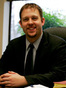 Jackson County Family Law Attorney John C Howry