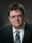 Falls Church Construction / Development Lawyer Sean M Howley