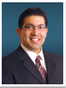 San Mateo Litigation Lawyer Michael Edward Zarate
