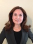Chatsworth Immigration Attorney Gina L. Zaragoza