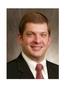 Oregon Licensing Attorney Jeffrey S Lovinger