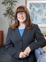 San Francisco County Trusts Attorney Danielle Thiry Zaragoza